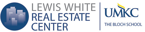 Lewis White Real Estate Center